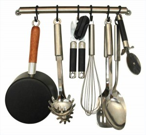 select-cooking-utensils